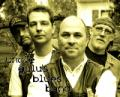 uncle gulu´s blues band