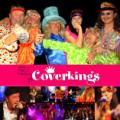 -Coverkings-